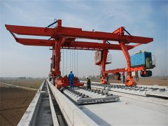 Intelligent Crane Advantage and Improve