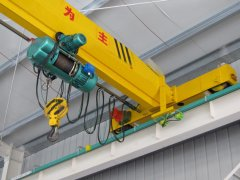 Lifting crane equipment sling safety regulations